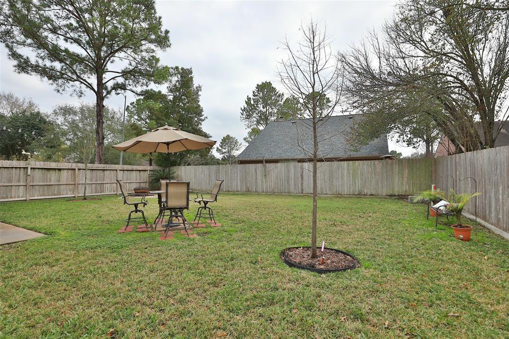Pending | 18403 Cinderwood Drive Cypress, TX 77429 34