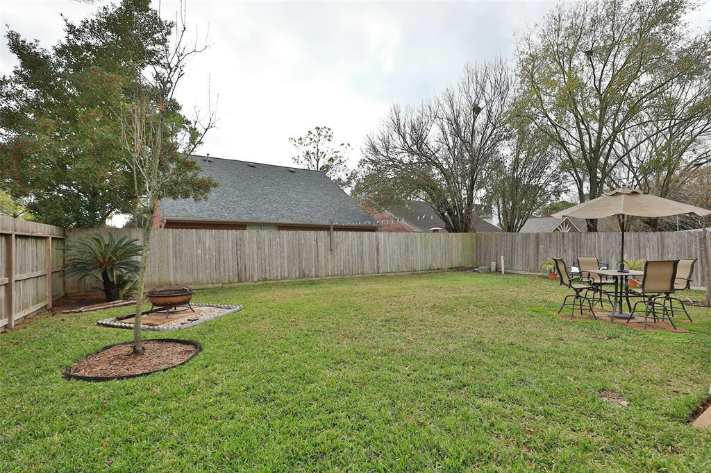 Pending | 18403 Cinderwood Drive Cypress, TX 77429 36