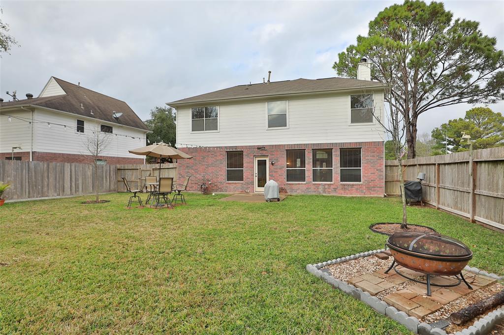 Pending | 18403 Cinderwood Drive Cypress, TX 77429 37