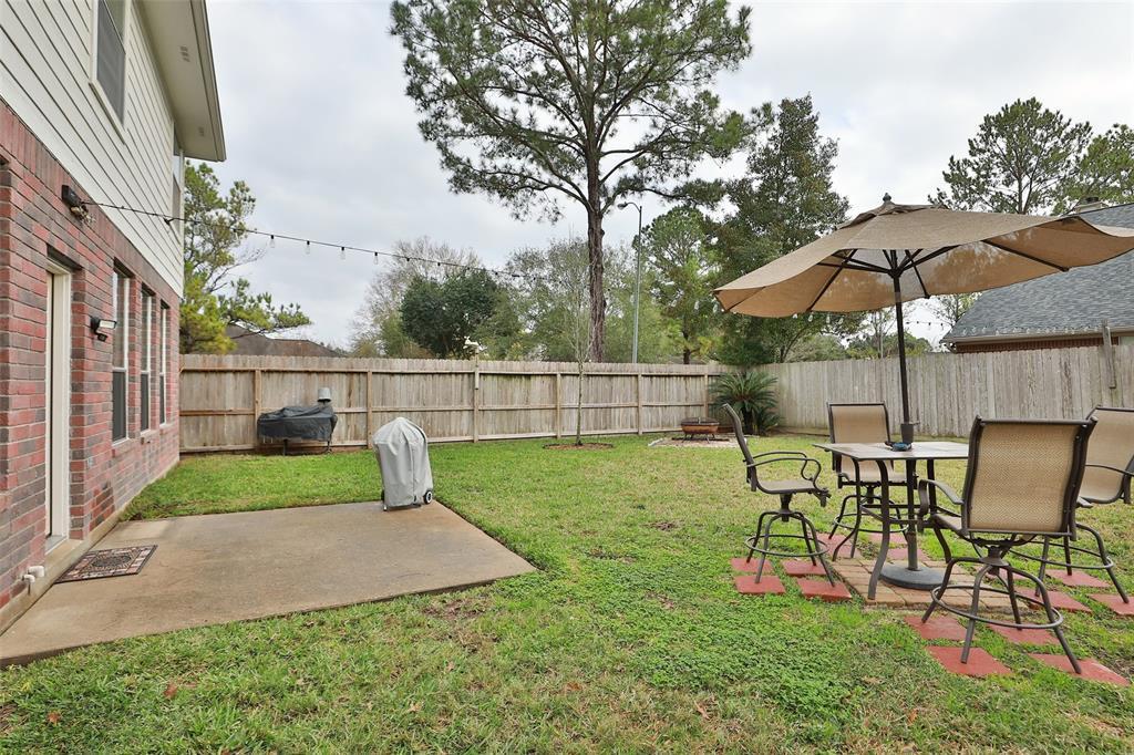 Pending | 18403 Cinderwood Drive Cypress, TX 77429 38
