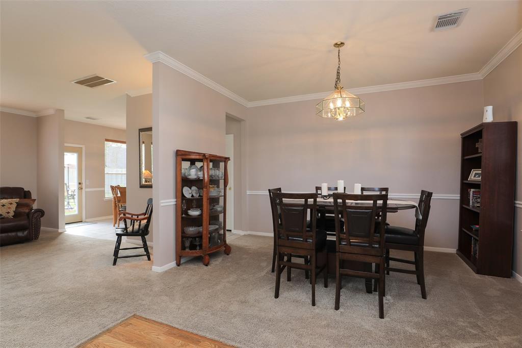 Pending | 18403 Cinderwood Drive Cypress, TX 77429 7