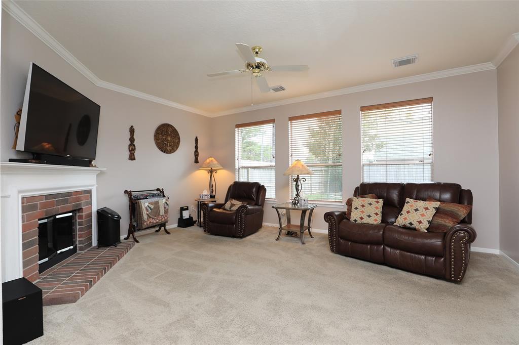 Pending | 18403 Cinderwood Drive Cypress, TX 77429 9