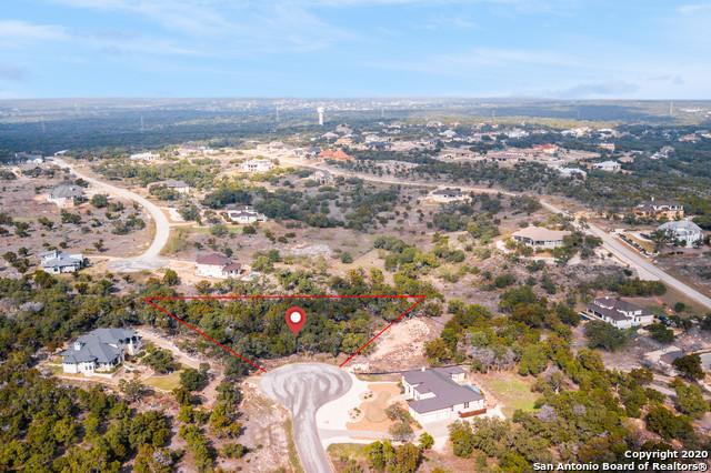 Active   5722 HIGHGARDEN New Braunfels, TX 78132 1
