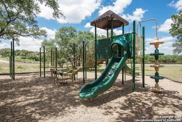 Active   5722 HIGHGARDEN New Braunfels, TX 78132 15