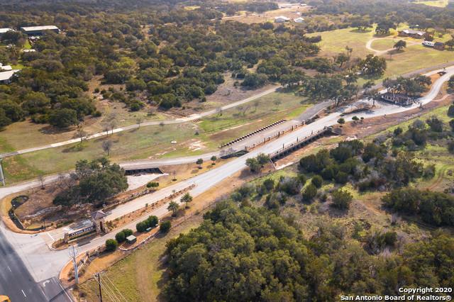 Active   5722 HIGHGARDEN New Braunfels, TX 78132 16