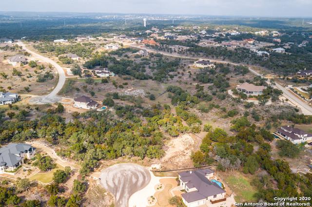 Active   5722 HIGHGARDEN New Braunfels, TX 78132 4