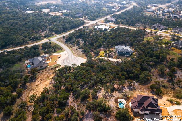 Active   5722 HIGHGARDEN New Braunfels, TX 78132 5