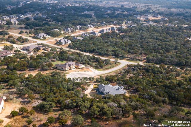 Active   5722 HIGHGARDEN New Braunfels, TX 78132 6