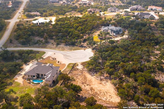 Active   5722 HIGHGARDEN New Braunfels, TX 78132 7