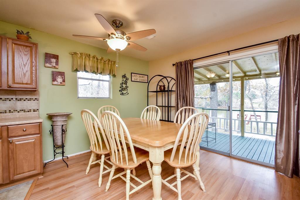 Option Pending | 142 Timberline Drive Trinity, TX 75862 11