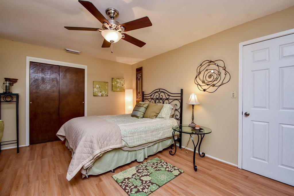 Option Pending | 142 Timberline Drive Trinity, TX 75862 12
