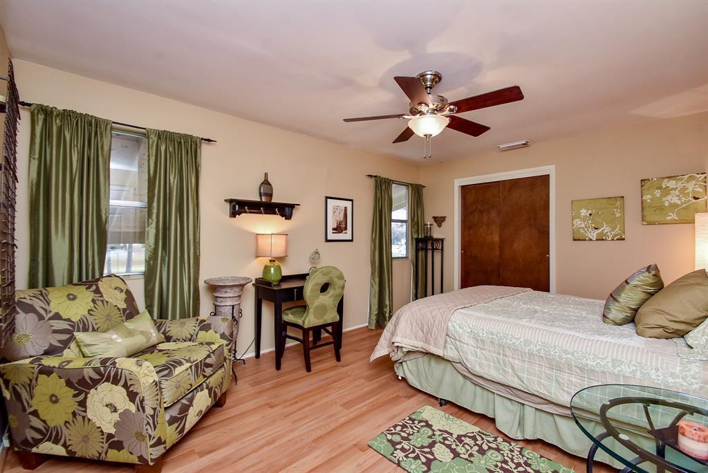 Option Pending | 142 Timberline Drive Trinity, TX 75862 13