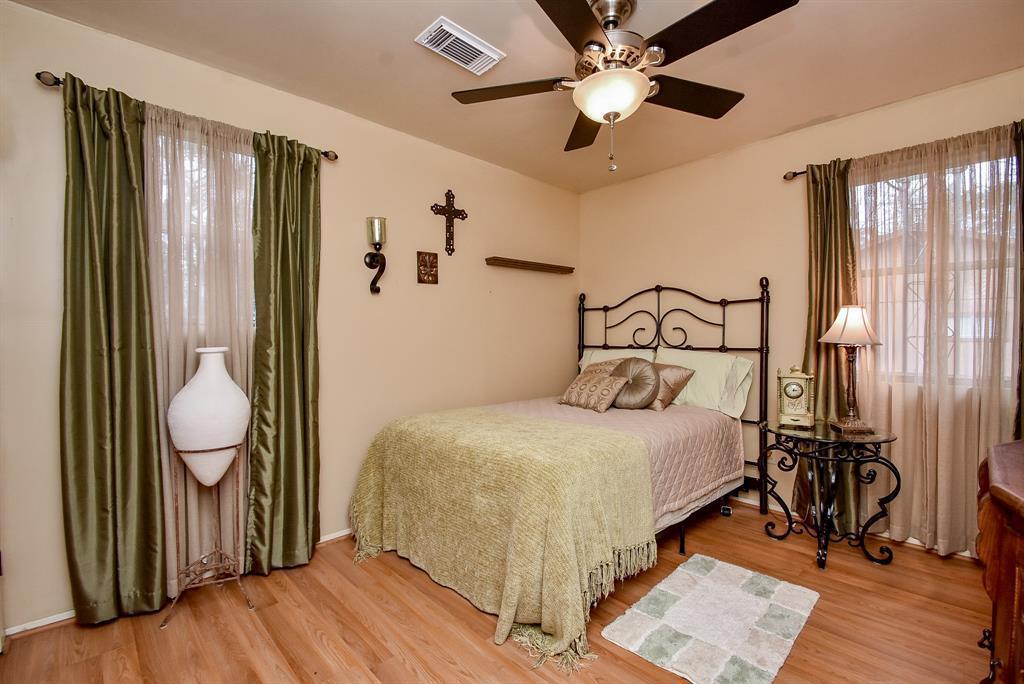 Option Pending | 142 Timberline Drive Trinity, TX 75862 15