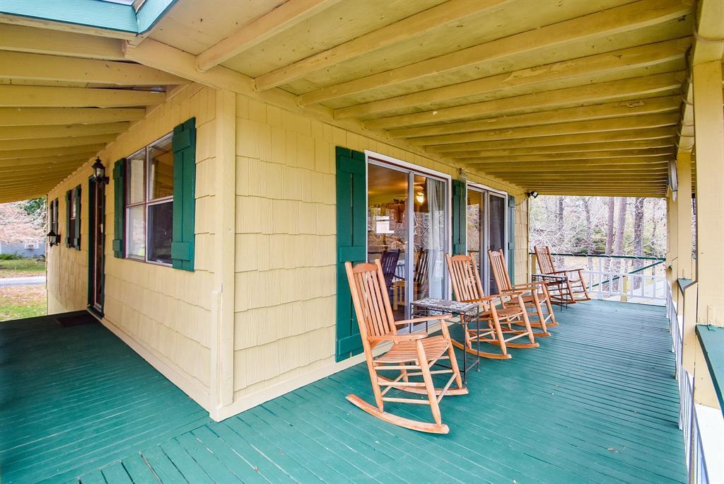 Option Pending | 142 Timberline Drive Trinity, TX 75862 24