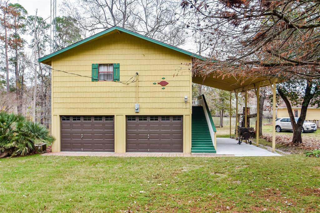 Option Pending | 142 Timberline Drive Trinity, TX 75862 28