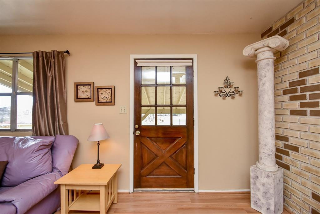 Option Pending | 142 Timberline Drive Trinity, TX 75862 4