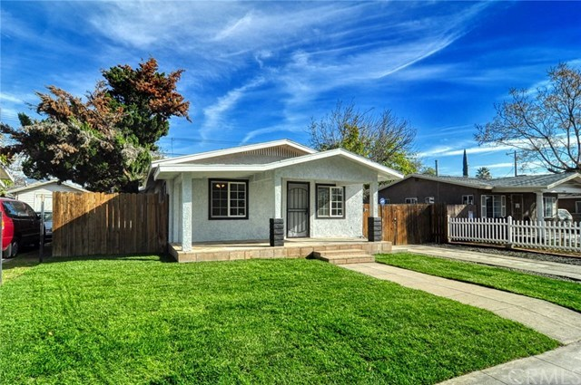 Closed | 2357 N Mountain View Avenue San Bernardino, CA 92405 1