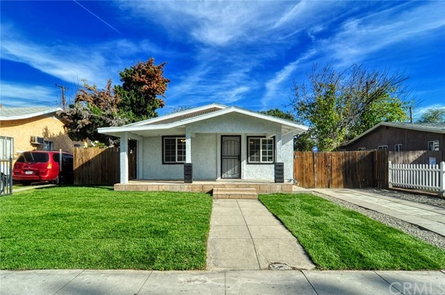 Closed | 2357 N Mountain View Avenue San Bernardino, CA 92405 2