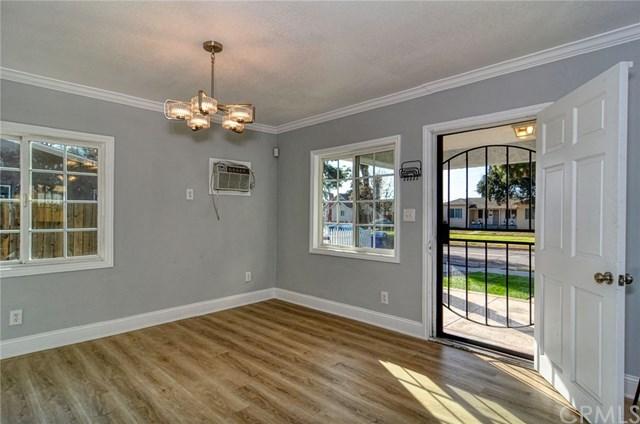 Closed | 2357 N Mountain View Avenue San Bernardino, CA 92405 11