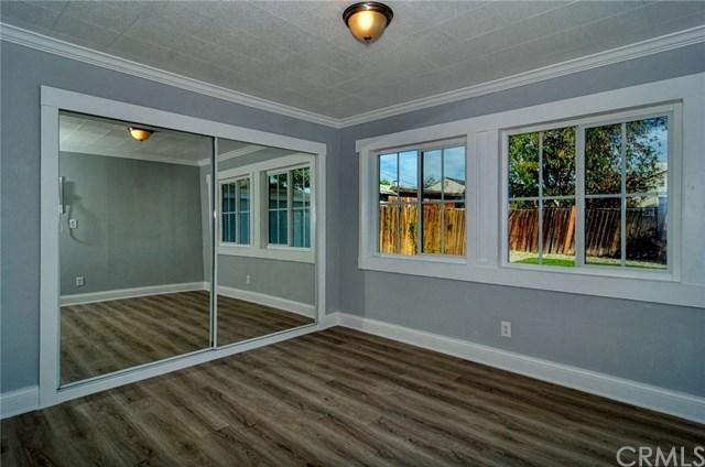 Closed | 2357 N Mountain View Avenue San Bernardino, CA 92405 13