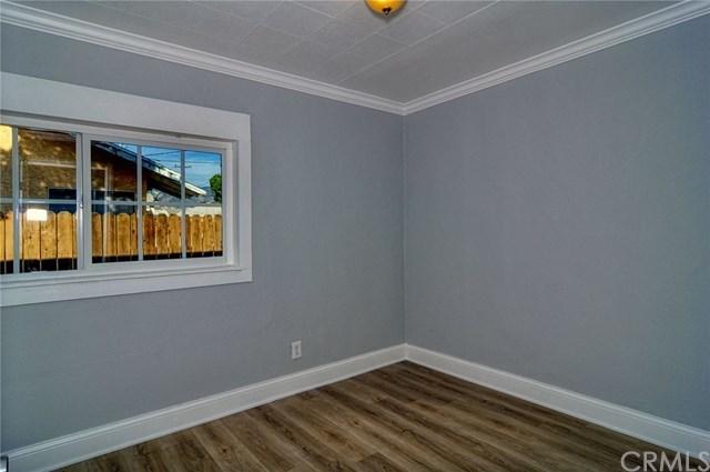 Closed | 2357 N Mountain View Avenue San Bernardino, CA 92405 14