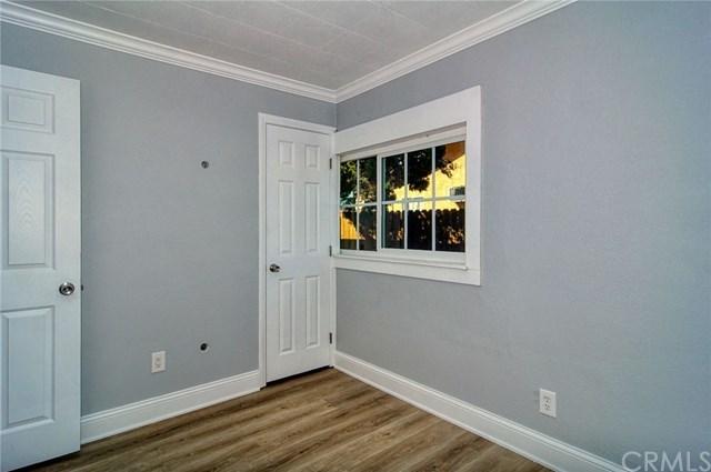 Closed | 2357 N Mountain View Avenue San Bernardino, CA 92405 15