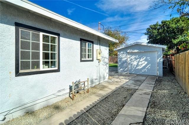 Closed | 2357 N Mountain View Avenue San Bernardino, CA 92405 19