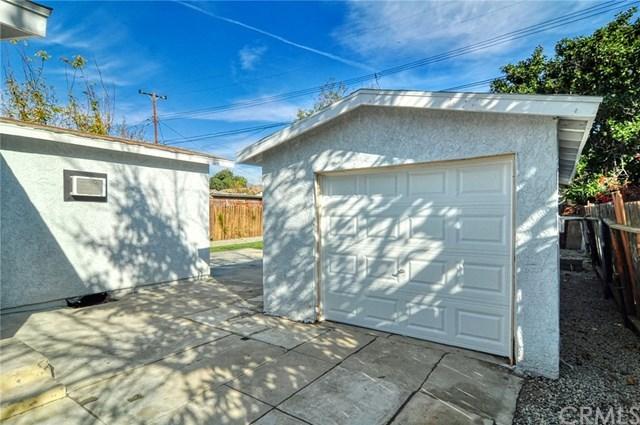 Closed | 2357 N Mountain View Avenue San Bernardino, CA 92405 20