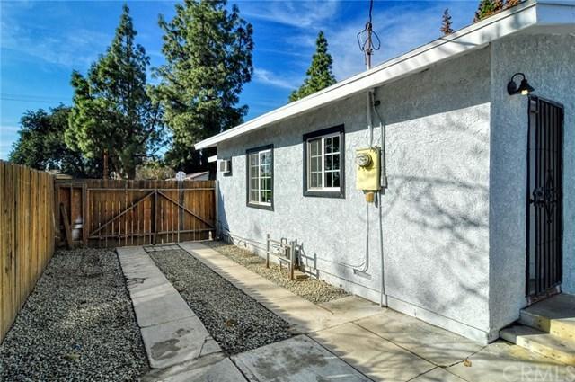 Closed | 2357 N Mountain View Avenue San Bernardino, CA 92405 21