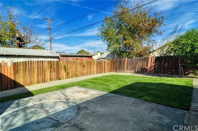 Closed | 2357 N Mountain View Avenue San Bernardino, CA 92405 22