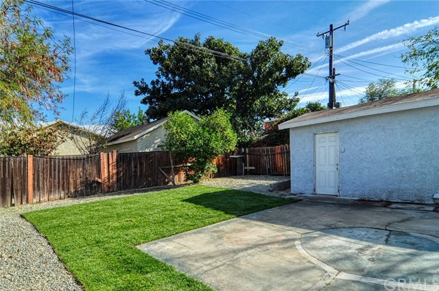 Closed | 2357 N Mountain View Avenue San Bernardino, CA 92405 23