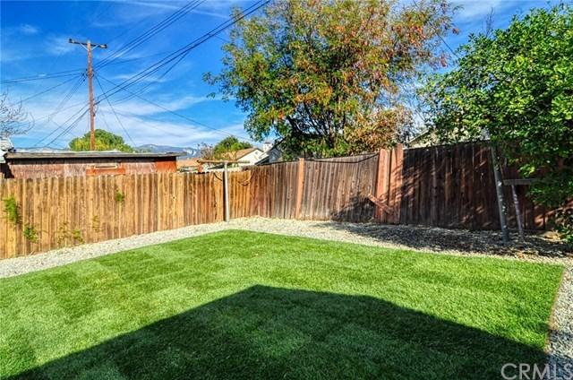 Closed | 2357 N Mountain View Avenue San Bernardino, CA 92405 24