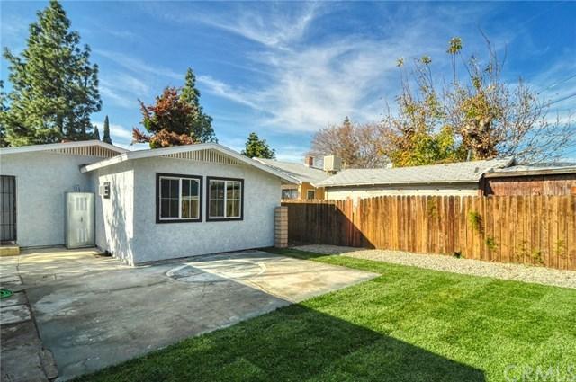 Closed | 2357 N Mountain View Avenue San Bernardino, CA 92405 25