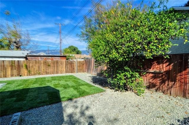 Closed | 2357 N Mountain View Avenue San Bernardino, CA 92405 26