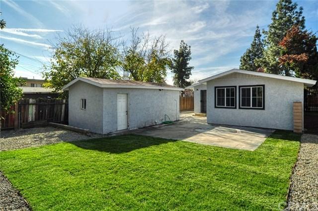 Closed | 2357 N Mountain View Avenue San Bernardino, CA 92405 27
