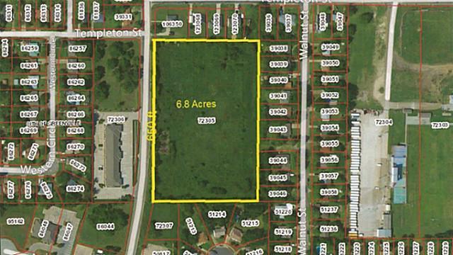 Sold Property   0000 Wellington Street Greenville, Texas 75401 0