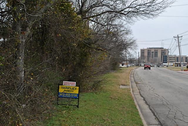 Sold Property   0000 Wellington Street Greenville, Texas 75401 1
