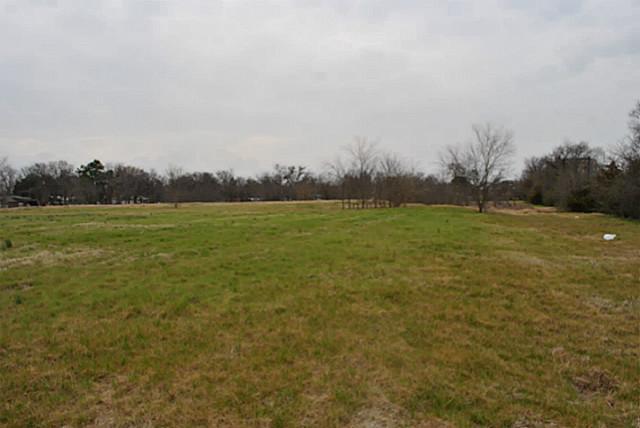 Sold Property   0000 Wellington Street Greenville, Texas 75401 2