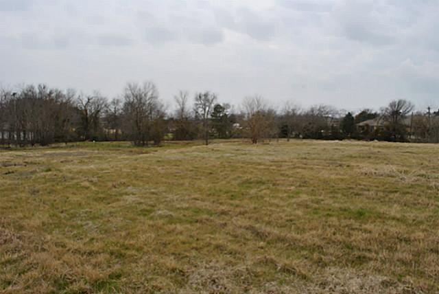 Sold Property   0000 Wellington Street Greenville, Texas 75401 3