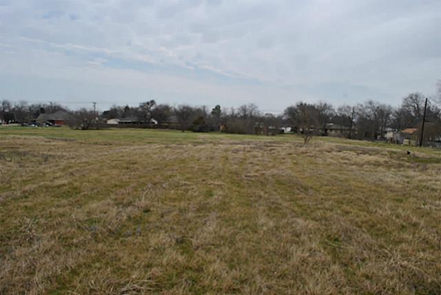 Sold Property   0000 Wellington Street Greenville, Texas 75401 4