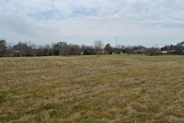 Sold Property   0000 Wellington Street Greenville, Texas 75401 5
