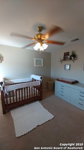 Property for Rent | 631 Granite Cliff  San Antonio, TX 78251 11