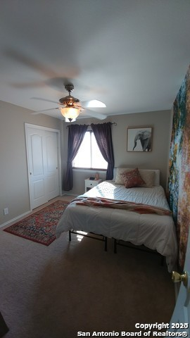 Property for Rent | 631 Granite Cliff  San Antonio, TX 78251 13