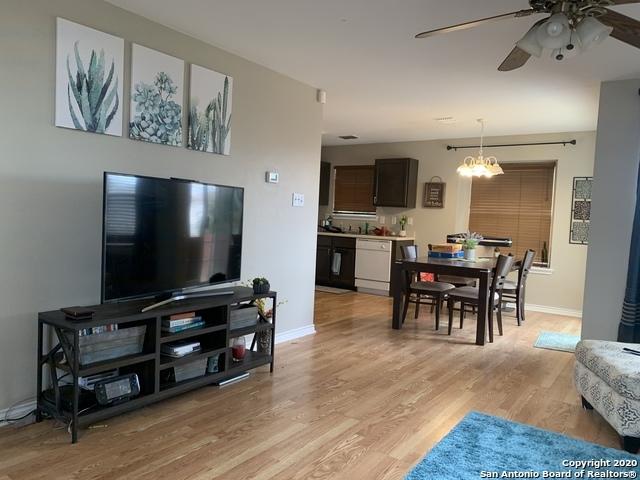 Property for Rent | 631 Granite Cliff  San Antonio, TX 78251 3