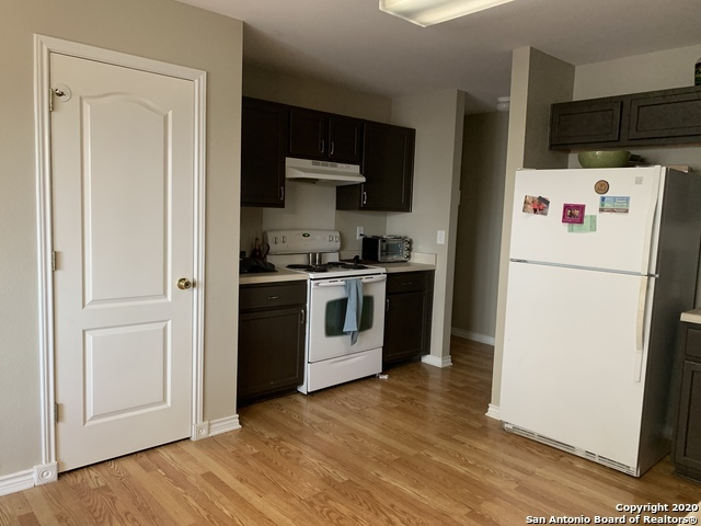 Property for Rent | 631 Granite Cliff  San Antonio, TX 78251 5