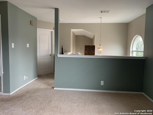 Property for Rent | 631 Granite Cliff  San Antonio, TX 78251 8