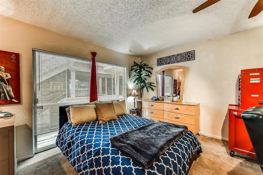 Sold Property | 2525 Turtle Creek Boulevard #404 Dallas, TX 75219 12
