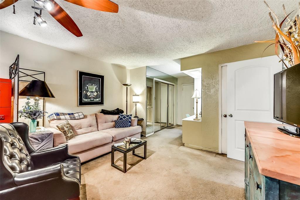 Sold Property | 2525 Turtle Creek Boulevard #404 Dallas, TX 75219 13