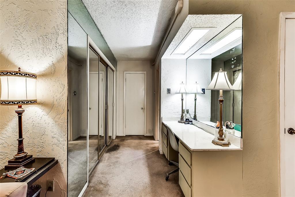 Sold Property | 2525 Turtle Creek Boulevard #404 Dallas, TX 75219 14