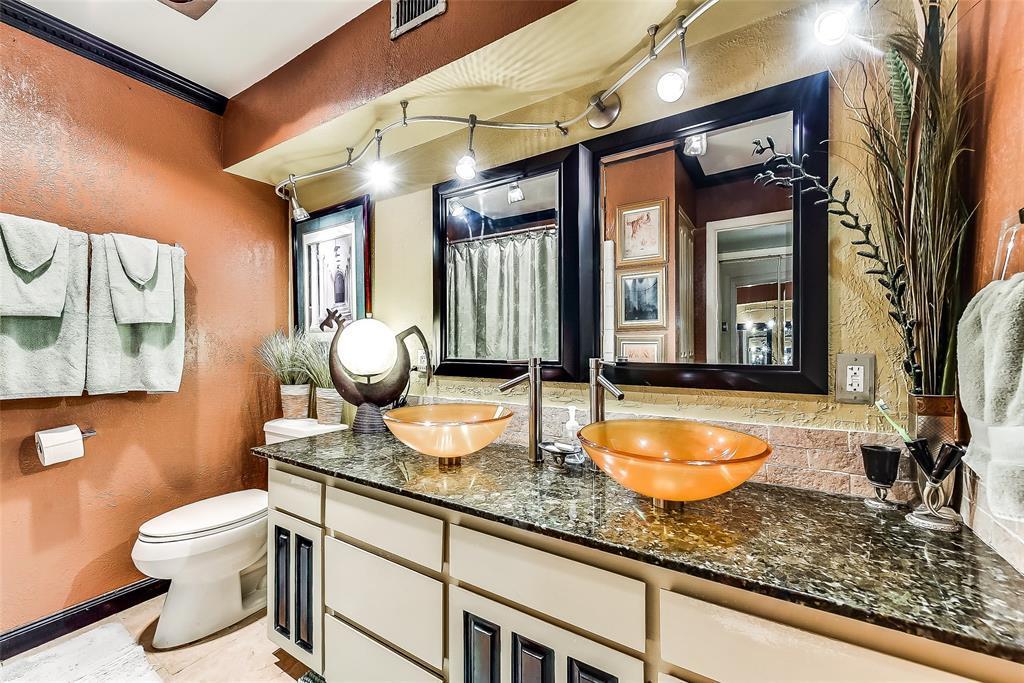 Sold Property | 2525 Turtle Creek Boulevard #404 Dallas, TX 75219 15